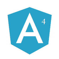 San Diego Angular 2/4 Experts