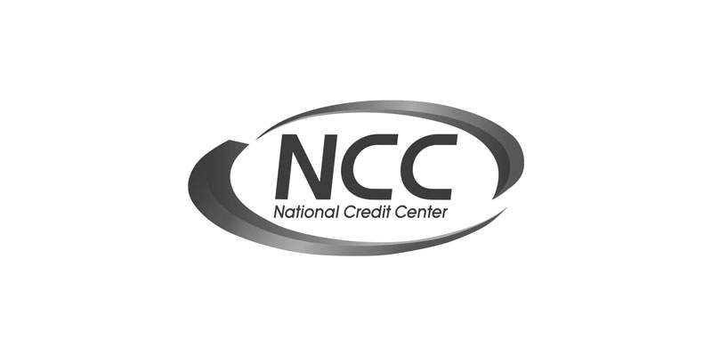 National Credit Center
