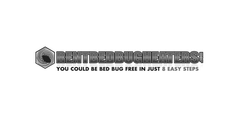 Rent Bed Bugs Heaters