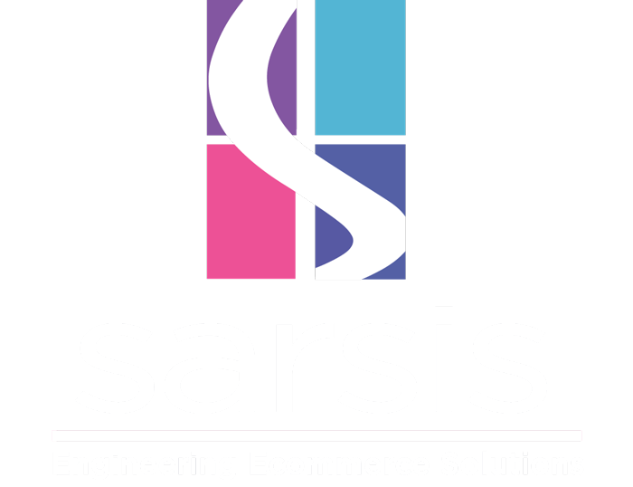 Sarsis Web Development Company